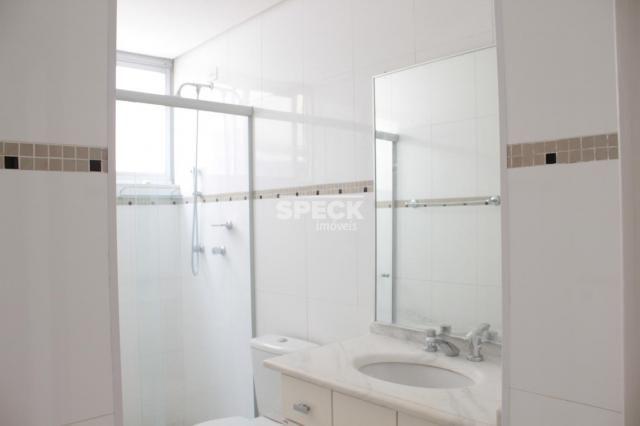 Apartamento à venda com 4 dormitórios em Centro, Florianópolis cod:AP001330 - Foto 19