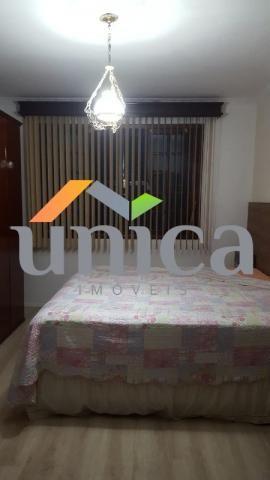 Casa à venda com 3 dormitórios em Vila nova, Joinville cod:UN01030 - Foto 20