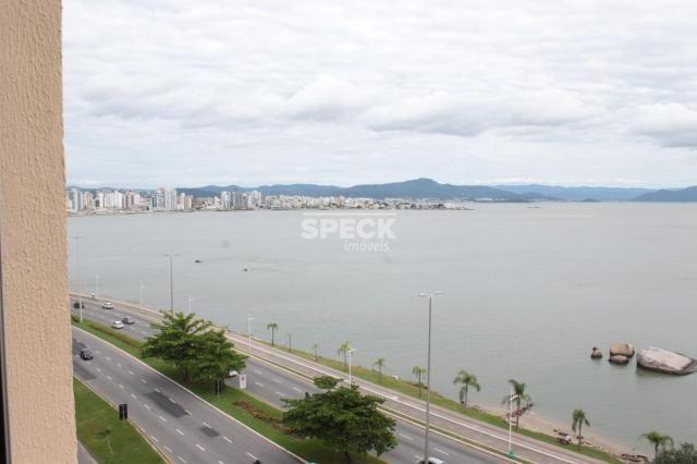 Apartamento à venda com 4 dormitórios em Centro, Florianópolis cod:AP001330 - Foto 3