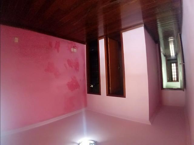 Casa com 4 quartos todos com suíte e closet - Foto 10