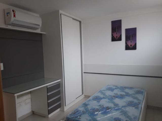 Apartamento de condomínio em Gravatá/PE - a partir de 185 mil à vista!!!! REF.03 - Foto 11