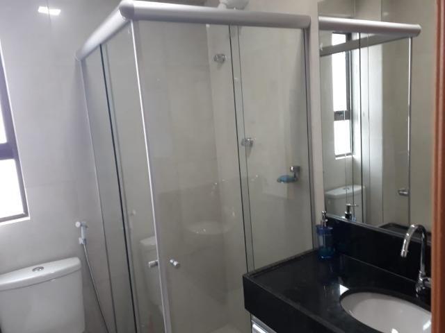 Apartamento de condomínio em Gravatá/PE - a partir de 185 mil à vista!!!! REF.03 - Foto 18