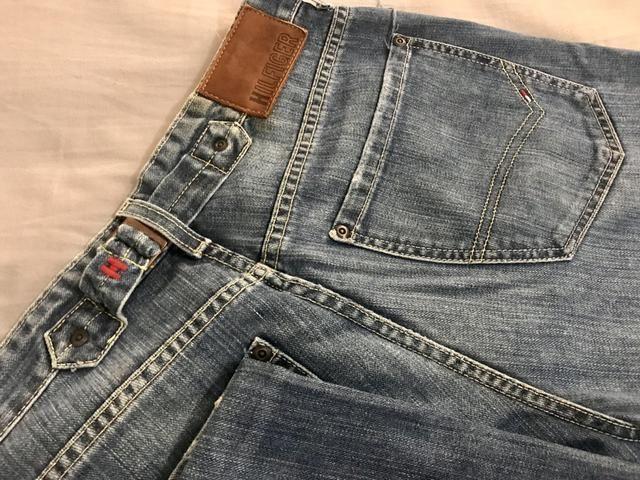 a4d60c308 CALÇAS masculinas diversas marcas e tamanhos a partir de 20 reais ...