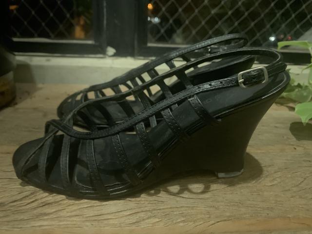 a8588ca48b Sandália prego - Roupas e calçados - Saúde