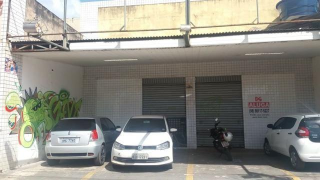 Loja na Avenida do São Francisco com cerca de 2000 m², em frente a Gracom - Foto 10