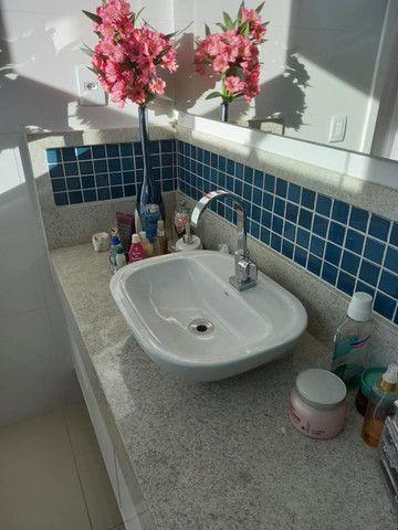 A RC + Imóveis vende um excelente apartamento no centro de Três Rios-RJ - Foto 6