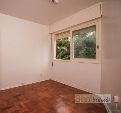 Apartamento para alugar em Rio branco, Porto alegre cod:1137 - Foto 9