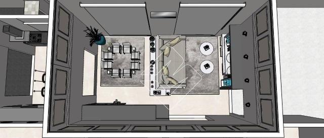 Casa à venda, 275 m² por R$ 1.500.000,00 - Residencial Jardim Campestre - Rio Verde/GO - Foto 13