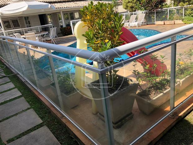 Casa à venda com 3 dormitórios em Parque a equitativa, Duque de caxias cod:885789 - Foto 14