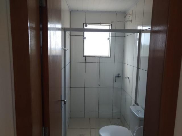 Apartamento para alugar em Centro, São brás do suaçuí cod:1050 - Foto 10