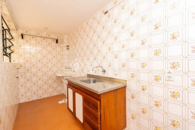 Kitchenette/conjugado para alugar com 1 dormitórios cod:227580 - Foto 7