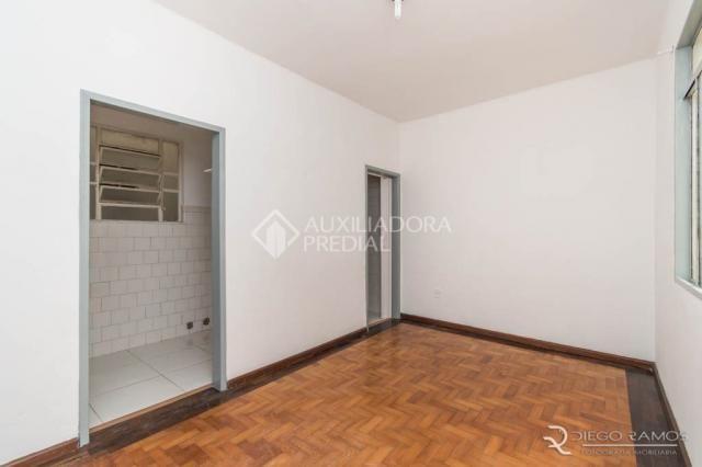 Kitchenette/conjugado para alugar com 1 dormitórios cod:227524 - Foto 5