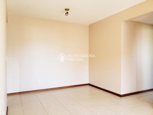 Apartamento para alugar com 2 dormitórios em Cidade baixa, Porto alegre cod:314059 - Foto 3
