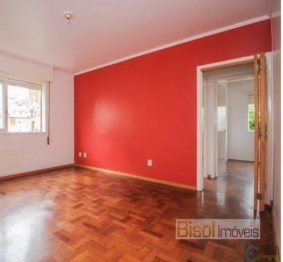 Apartamento para alugar em Rio branco, Porto alegre cod:1137 - Foto 14