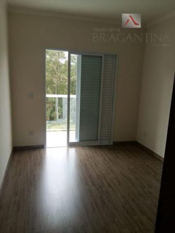 Casa de condomínio à venda com 3 dormitórios cod:CA0073_BRGT - Foto 19
