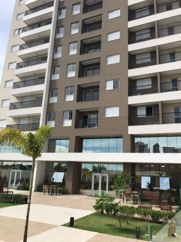 Apartamento para alugar com 2 dormitórios em Terra nova, Cuiabá cod:97216