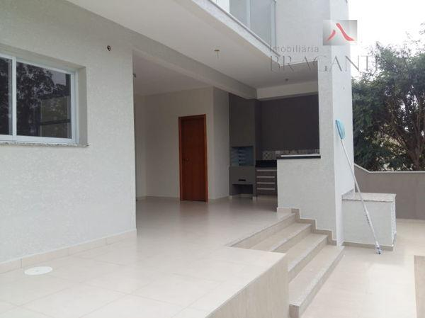 Casa de condomínio à venda com 3 dormitórios cod:CA0073_BRGT - Foto 2