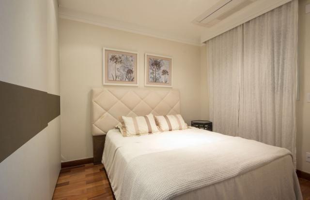 Apartamento à venda com 4 dormitórios em Tatuapé, São paulo cod:AP0835_PRST - Foto 7