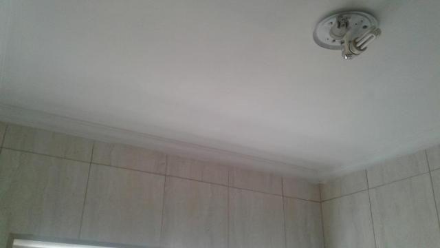 Casa à venda com 5 dormitórios em Ipiranga, São paulo cod:CA0136_SALES - Foto 12