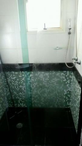 Apartamento à venda com 2 dormitórios em Vila gomes cardim, São paulo cod:AD0005_PRST - Foto 13