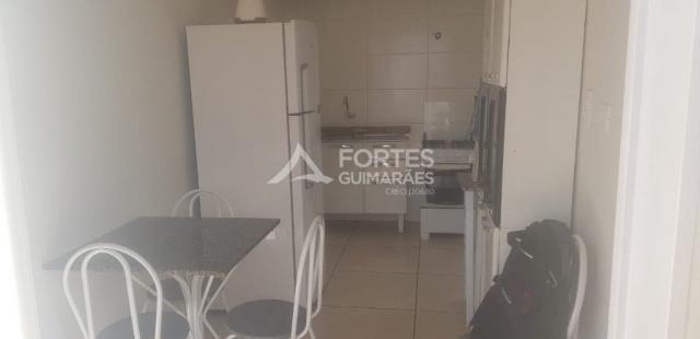 Casa à venda com 2 dormitórios em Jardim soares, Barretos cod:60165 - Foto 3