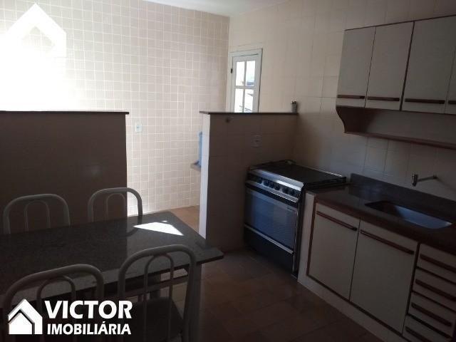 Casa à venda com 5 dormitórios em Balneário de meaípe, Guarapari cod:SO0010_HSE - Foto 7