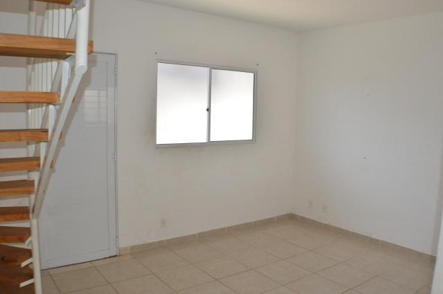 Casa à venda com 2 dormitórios em Matão, Pinhalzinho cod:SO0355 - Foto 6