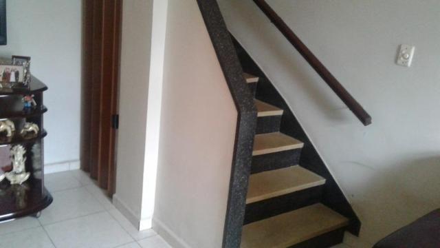 Casa à venda com 5 dormitórios em Ipiranga, São paulo cod:CA0136_SALES - Foto 3