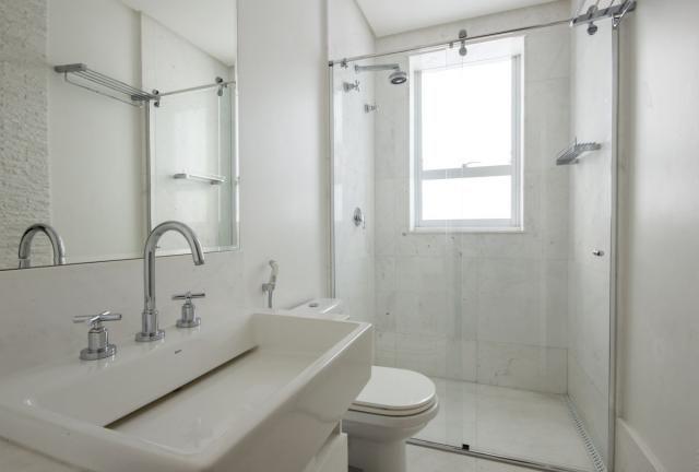 Apartamento à venda com 4 dormitórios em Tatuapé, São paulo cod:AP0835_PRST - Foto 17