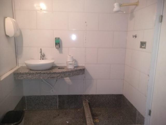 Escritório para alugar em Botafogo, Rio de janeiro cod:4805 - Foto 16