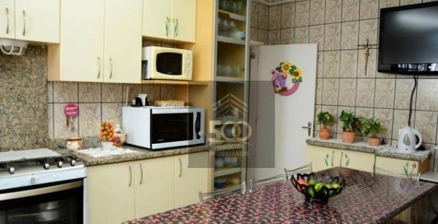Casa à venda, 290 m² por R$ 800.000,00 - Balneário - Florianópolis/SC - Foto 5