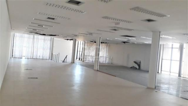Loja comercial para alugar em Centro, Santa maria cod:BT10372 - Foto 6