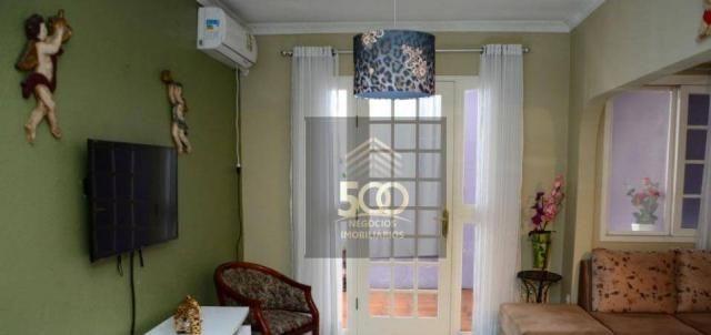 Casa à venda, 290 m² por R$ 800.000,00 - Balneário - Florianópolis/SC - Foto 2