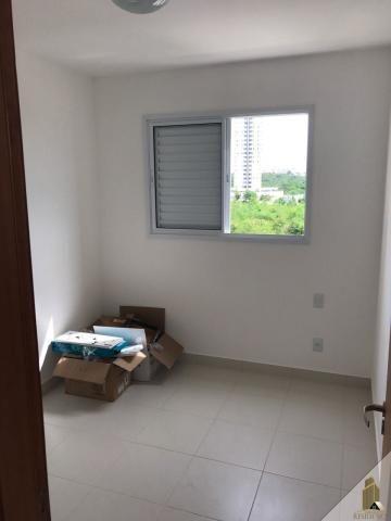 Apartamento para alugar com 2 dormitórios em Terra nova, Cuiabá cod:97216 - Foto 13