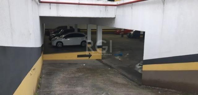 Loja comercial para alugar em Centro, Santa maria cod:BT10372 - Foto 14