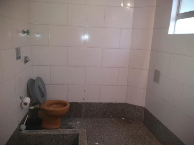Escritório para alugar em Botafogo, Rio de janeiro cod:4805 - Foto 18