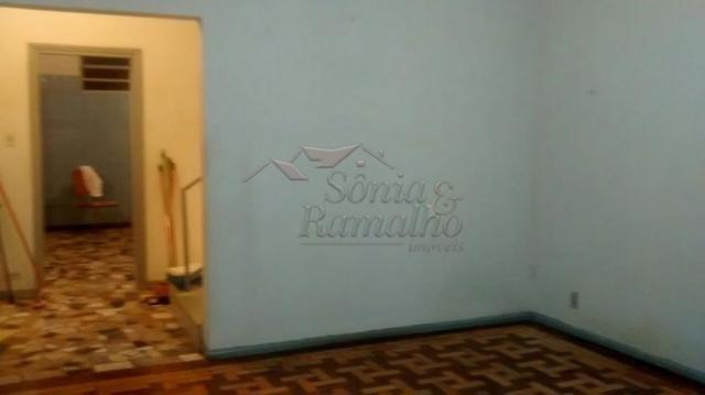 Casa à venda com 3 dormitórios em Centro, Ribeirao preto cod:V4504 - Foto 17