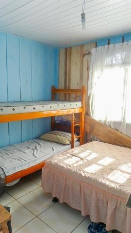 Terreno à venda com 0 dormitórios em Balneário mariluz, Itapoá cod:154123 - Foto 7