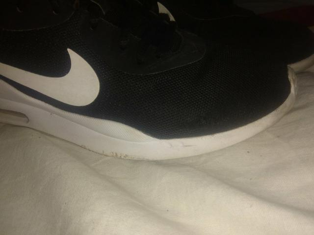 Tênis Nike Oketo - Foto 2