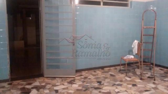 Casa à venda com 3 dormitórios em Centro, Ribeirao preto cod:V4504 - Foto 15