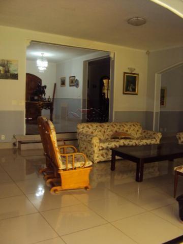 Casa para alugar com 5 dormitórios em Ribeirania, Ribeirao preto cod:L2771 - Foto 3