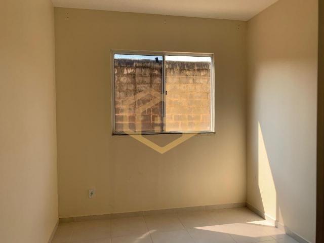 Apartamento para aluguel, 2 quartos, 1 vaga, Novo Horizonte - Porto Velho/RO - Foto 8