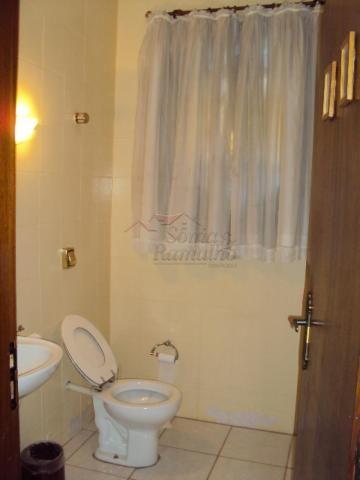 Casa para alugar com 5 dormitórios em Ribeirania, Ribeirao preto cod:L2771 - Foto 7