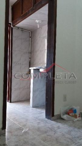 Apartamento com 1 dormitório para alugar, 30 m² por R$ 1.500,00/mês - Catete - Rio de Jane - Foto 4