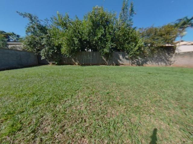 Terreno à venda com 0 dormitórios em Jardins atenas, Goiânia cod:29981 - Foto 10