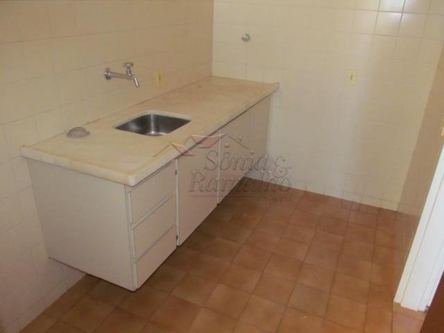 Apartamento para alugar com 1 dormitórios em Centro, Ribeirao preto cod:L6645 - Foto 4