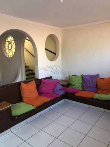 Casa para alugar com 5 dormitórios em Jardim sumare, Ribeirao preto cod:L12827 - Foto 5