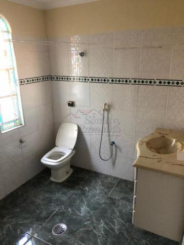 Casa para alugar com 5 dormitórios em Jardim sumare, Ribeirao preto cod:L12827 - Foto 18