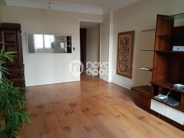 Apartamento à venda com 3 dormitórios em Copacabana, Rio de janeiro cod:CO3AP42465