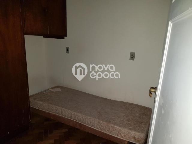 Apartamento à venda com 3 dormitórios em Copacabana, Rio de janeiro cod:CO3AP42465 - Foto 17
